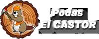 Podas El Castor